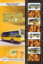 manual_transp_escolar_2g